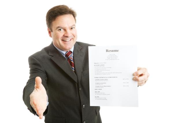 Writing-Winning-Resume