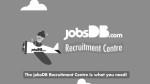 jobsDB Recruitment Centre tool