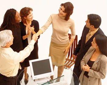 sale-negotiation
