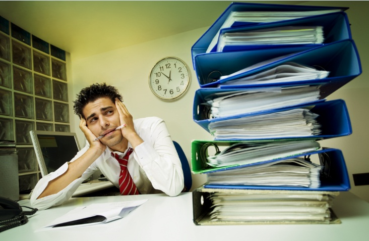 Bookkeeping-MisHaps