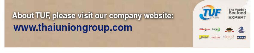 visit tuf website for management associate program