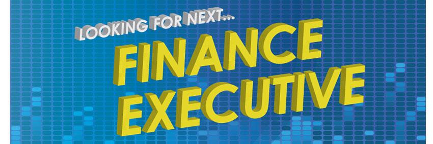 CP Finance Executive jobs