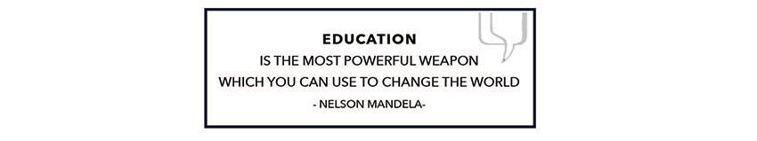 Wall Street English We Change People's Lives