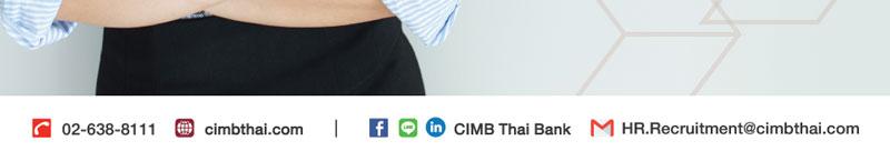 CIMB INTERNAL AUDIT
