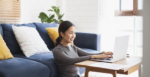 How to maintain work-life balance while working from home