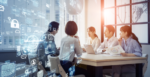 How AI Is Shaping the Future of HR and Admin Roles