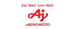 หางานอายิโนะโมะโต๊ะ