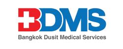 หางาน BDMS