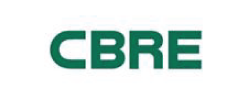 หางาน CBRE
