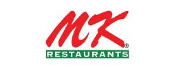 หางาน MK