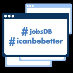 วิธีร่วมกิจกรรม #icanbebetter