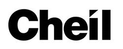 สมัครงานบริษัท Cheil Thailand