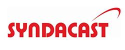 สมัครงานบริษัท Syndacast
