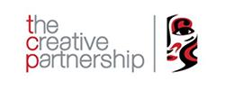 สมัครงานบริษัท The Creative Partnership