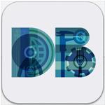 สมัครงาน jobsDB mobile app