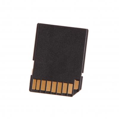 การพัฒนาของ-memory-card