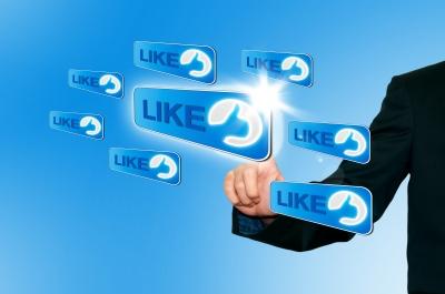 การเพิ่ม-fan-ใน-facebook