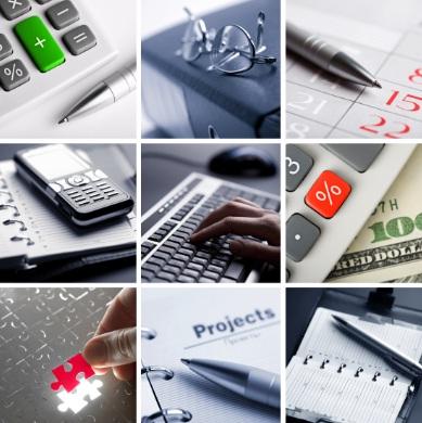 ทำงบการเงิน-ตรวจสอบบัญชี