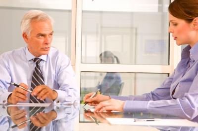 ฝึกพูดอังกฤษกับเจ้านาย