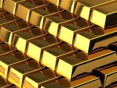 ลงทุนกับทอง