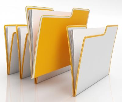 วิธีซ่อน-folder