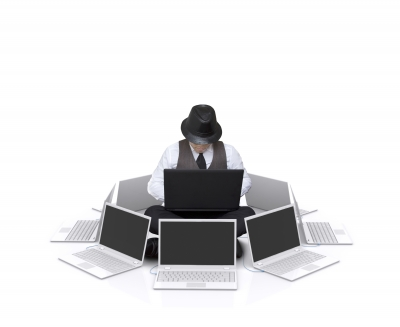 วิธีบำรุงรักษาคอมพิวเตอร์
