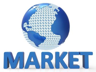 วิวัฒนาการการตลาดแบบไร้พรมแดน