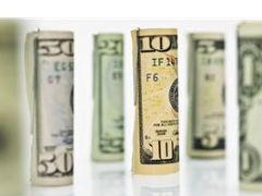 ศัพท์ทางการเงิน