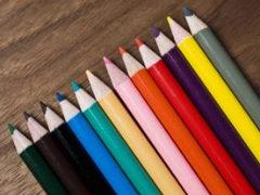 สีในการออกแบบ