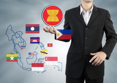 อาชีพเสรีในอาเซียน