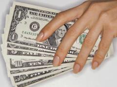 เงินคำนวณภาษี