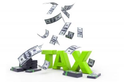 ไม่เสียภาษีธุรกิจเฉพาะ