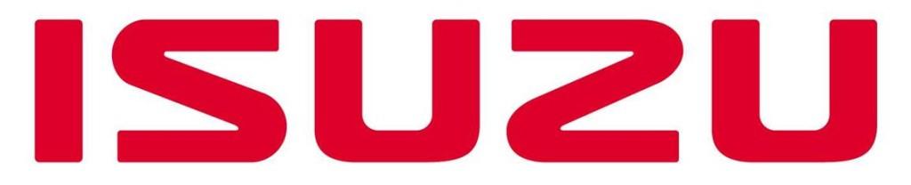 SP34_Tri Petch Isuzu Sales Co., Ltd