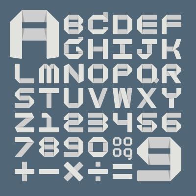 font-ในงานออกแบบ
