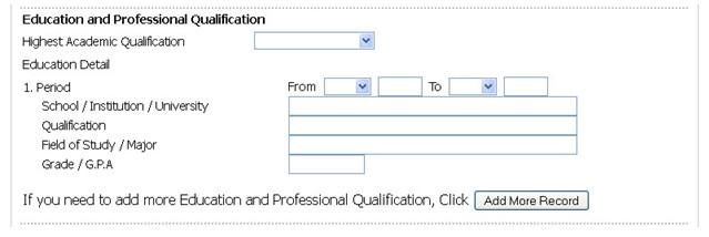 resume-online-5