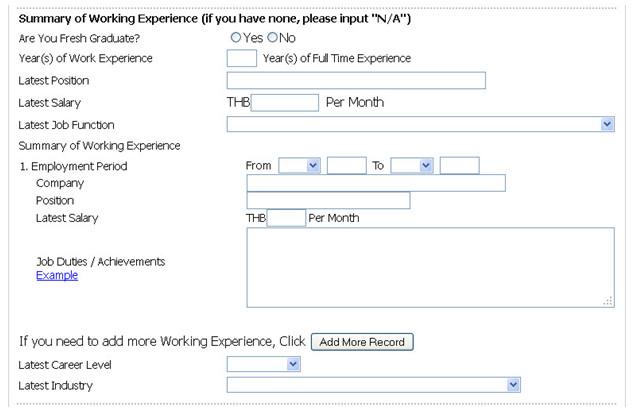 resume-online-6