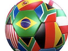 ดูบอลไม่ให้เสียงาน