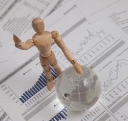ตลาดการลงทุน