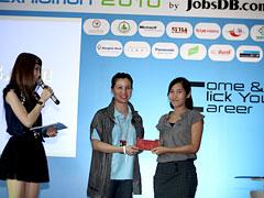 ผู้โชคดี-ce-2010-4