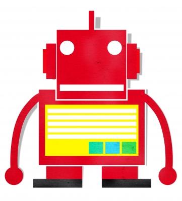 ระวังภัย-Bot-ระบาด