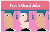 หางาน-2