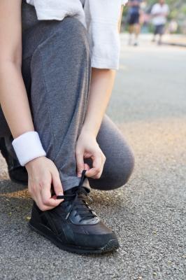 เดินช่วยลดเสี่ยงโรคหัวใจ