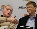 3 บทเรียนธุรกิจที่บิลล์ เกตส์ได้เรียนรู้จากวอร์เรน บัฟเฟตต์