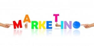 เขียนเรซูเม่สมัครงาน marketing