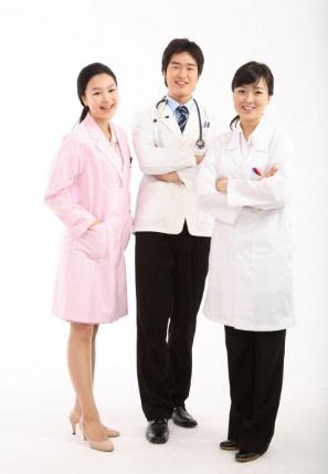 แพทย์เตรียมเสรีอาเซียน