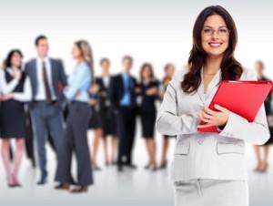 ความสำคัญของงาน HR