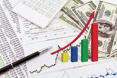 เรียนเศรษฐศาสตร์สมัครงานอะไร