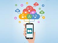 หางานใช้-jobsdb-mobile-app