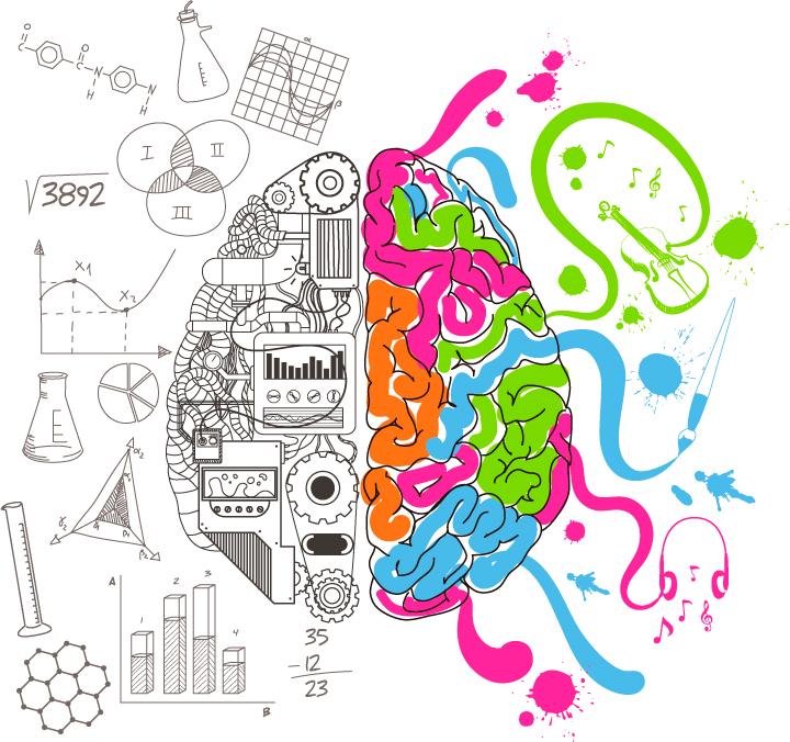 วิธีพัฒนาสมอง