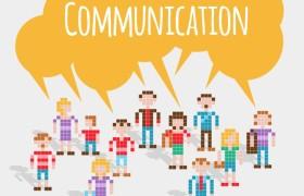 ทักษะการสื่อสารในการทำงาน